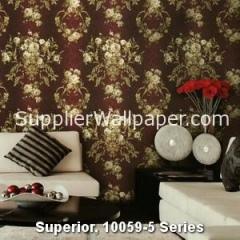 Superior, 10059-5 Series