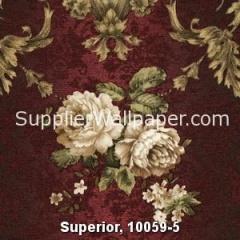 Superior, 10059-5