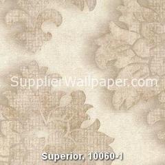Superior, 10060-1