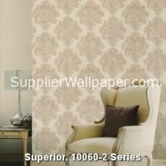 Superior, 10060-2 Series