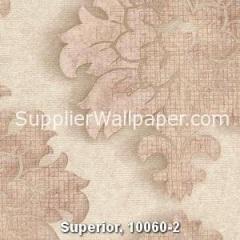 Superior, 10060-2