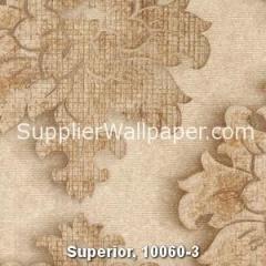 Superior, 10060-3