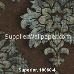 Superior, 10060-4