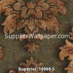 Superior, 10060-5