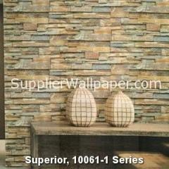 Superior, 10061-1 Series
