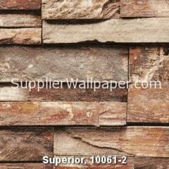 Superior, 10061-2