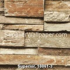 Superior, 10061-3