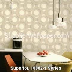 Superior, 10062-1 Series