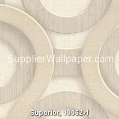 Superior, 10062-1