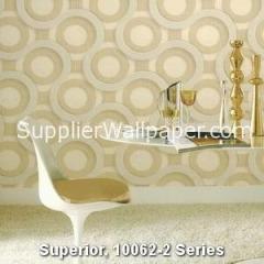 Superior, 10062-2 Series