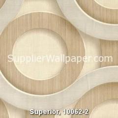 Superior, 10062-2