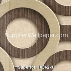Superior, 10062-3