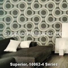 Superior, 10062-4 Series
