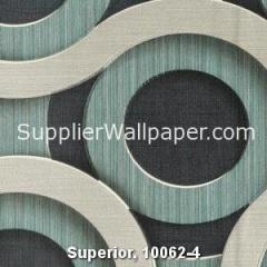 Superior, 10062-4