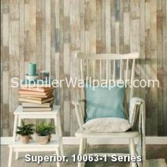 Superior, 10063-1 Series