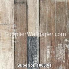 Superior, 10063-1