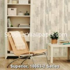 Superior, 10063-2 Series