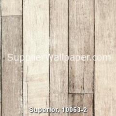 Superior, 10063-2