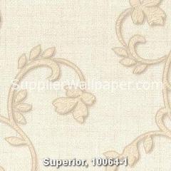 Superior, 10064-1