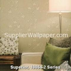 Superior, 10064-2 Series