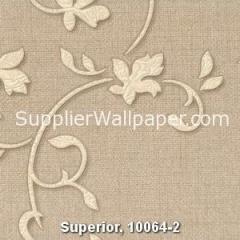 Superior, 10064-2