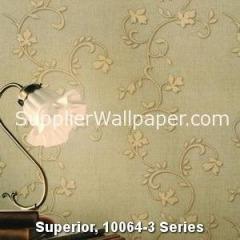 Superior, 10064-3 Series