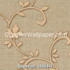 Superior, 10064-3