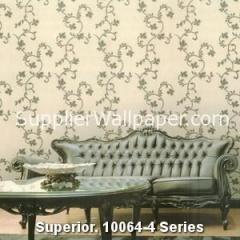Superior, 10064-4 Series