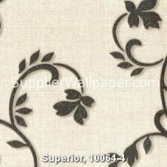 Superior, 10064-4