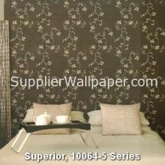 Superior, 10064-5 Series