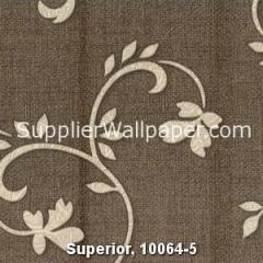 Superior, 10064-5