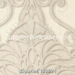 Superior, 10065-1