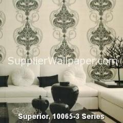 Superior, 10065-3 Series