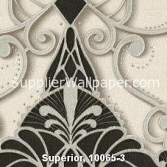 Superior, 10065-3