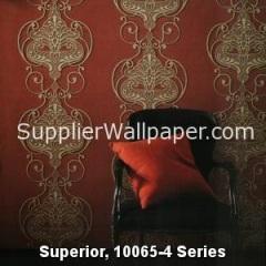 Superior, 10065-4 Series