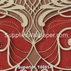 Superior, 10065-4