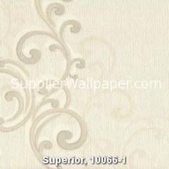 Superior, 10066-1