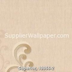 Superior, 10066-2