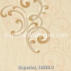 Superior, 10066-3