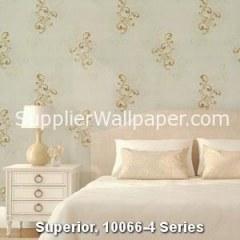 Superior, 10066-4 Series