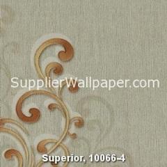 Superior, 10066-4