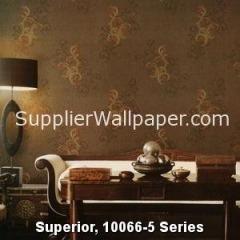 Superior, 10066-5 Series