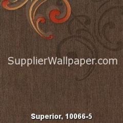 Superior, 10066-5