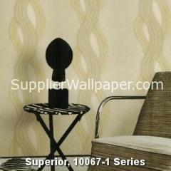 Superior, 10067-1 Series