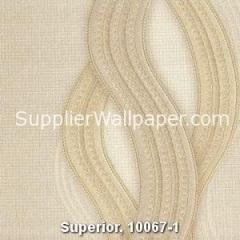 Superior, 10067-1