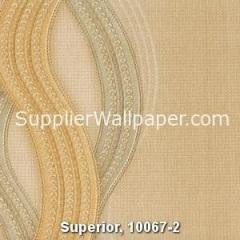Superior, 10067-2