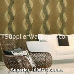Superior, 10067-3 Series