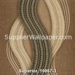 Superior, 10067-3