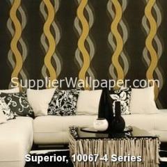 Superior, 10067-4 Series