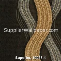 Superior, 10067-4